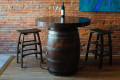 wine-barrel-furniture-design