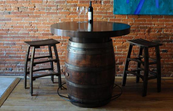 wine-barrel-furniture-design