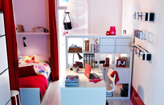 cute-modern-dorm-room-ideas