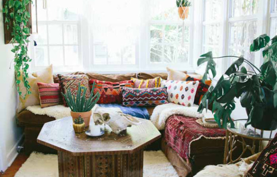 gorgeous-bohemian-home-design