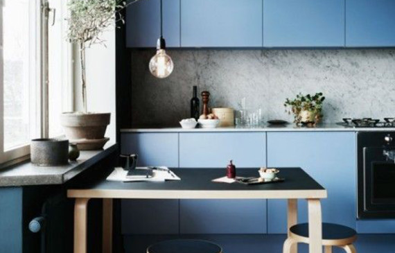 inspired-modern-and-minimalist-kitchen-design