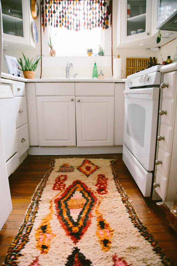 morocco-kitchen-rugs