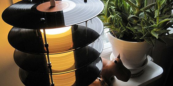nostalgic-vinyl-record-lamps