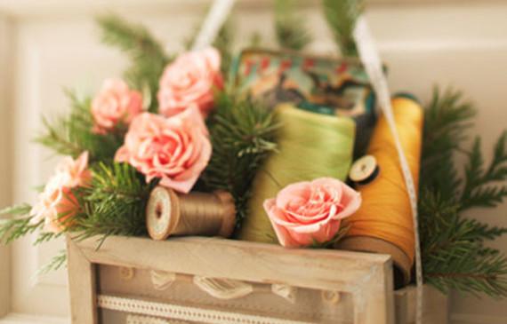 sewing-kit-basket-front-door