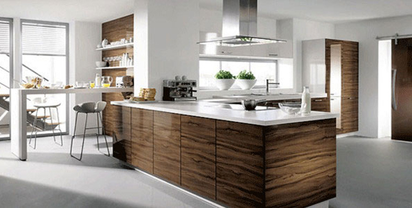 simple kitchen decor. Gallery of 5 Simple Tips For Creating Modern And Minimalist Kitchen minimalist kitchen decor ideas
