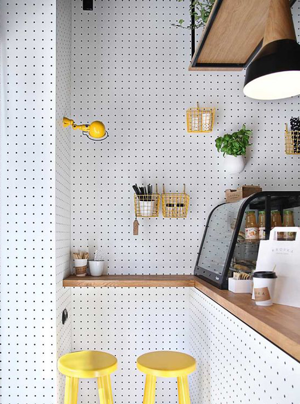 tiny-bar-pegboard-wall-decoration