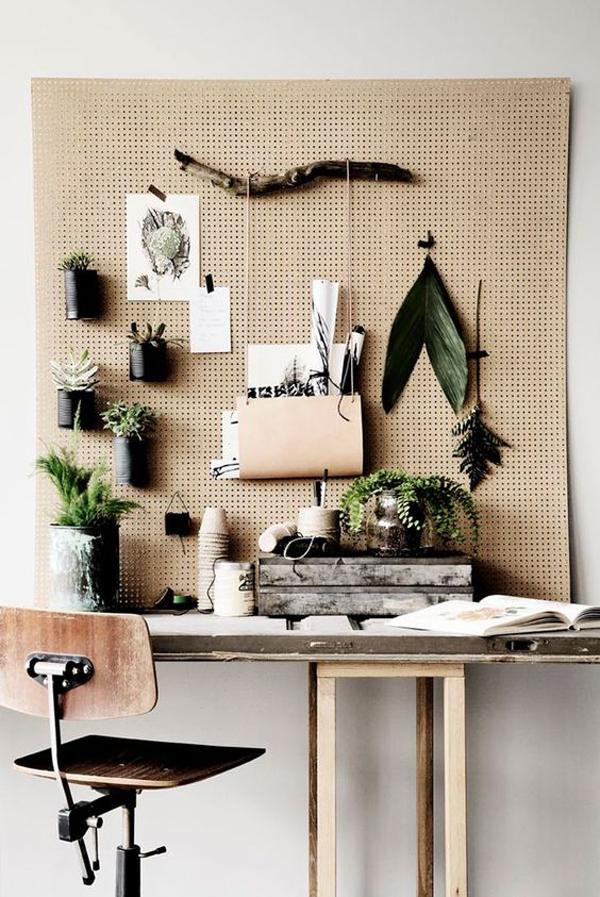 Smart Kitchen Storage