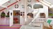wooden-cottage-kids-room-in-loft