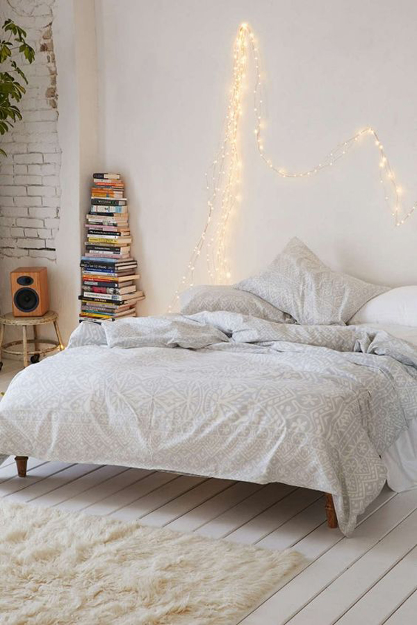 Dorm Room Ideas For Girls Decorations Diy Bedrooms