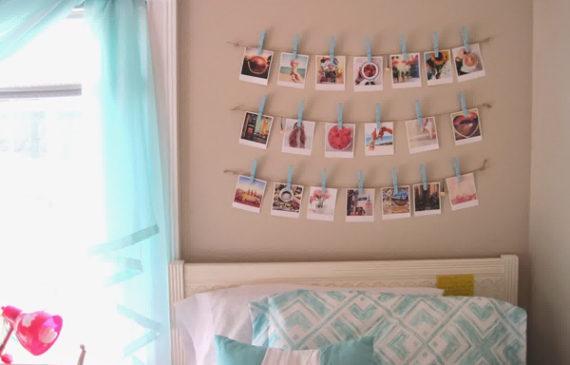 diy-photo-collage-banner-ideas