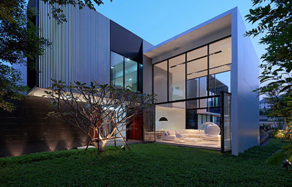 modern-family-house-design