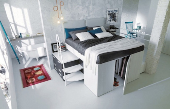 saving-container-bed-with-hidden-storage-space