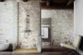 adorable-natural-stone-bathrooms