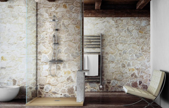 adorable-natural-stone-bathrooms
