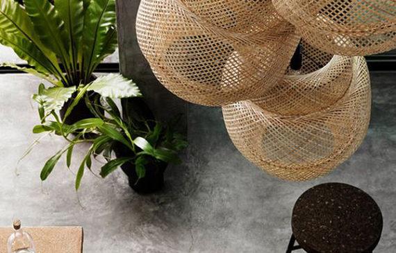 beautiful-basket-lighting-decor-ideas