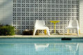 breeze-blocks-pool-wall