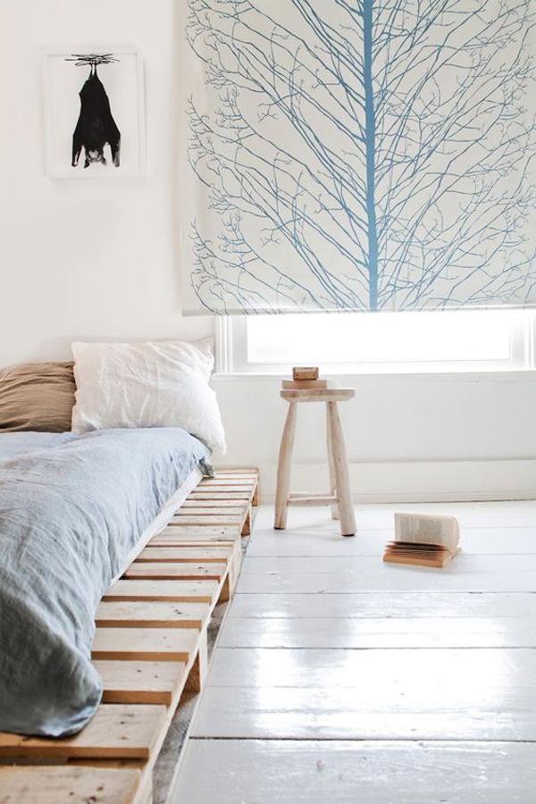 Bed Frameshome Design And Interior Home Design And Interior