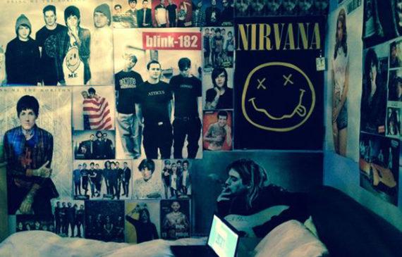 grunge-bedroom-wallpapers