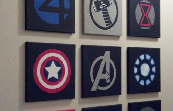 marvel-avengers-wall-art-decor