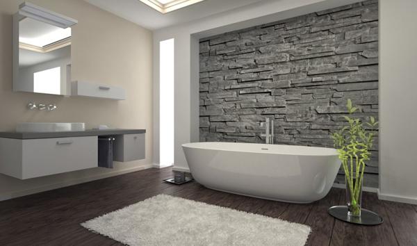 minimalist-stone-bathroom-concepts