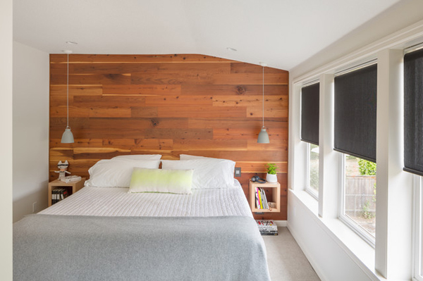 Bedroom Wall Panel Hypnofitmauicom - wood wall paneling for bedroom