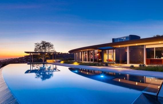 modern-pool-santa-barbara