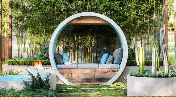 pipe-dream-from-hidden-oasis-garden