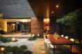 venice-house-interior-design
