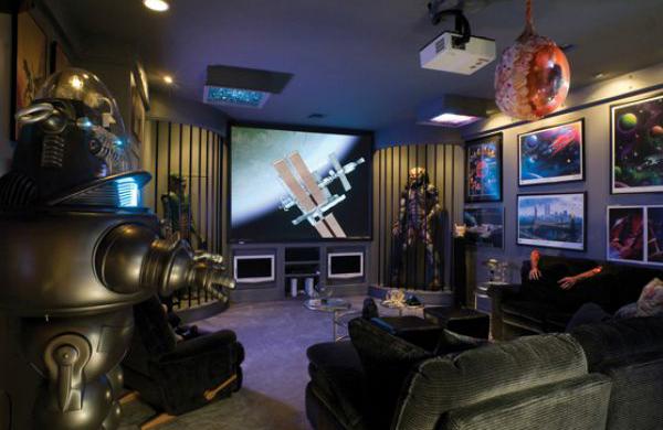 Home Design Video Game Hd Home Design