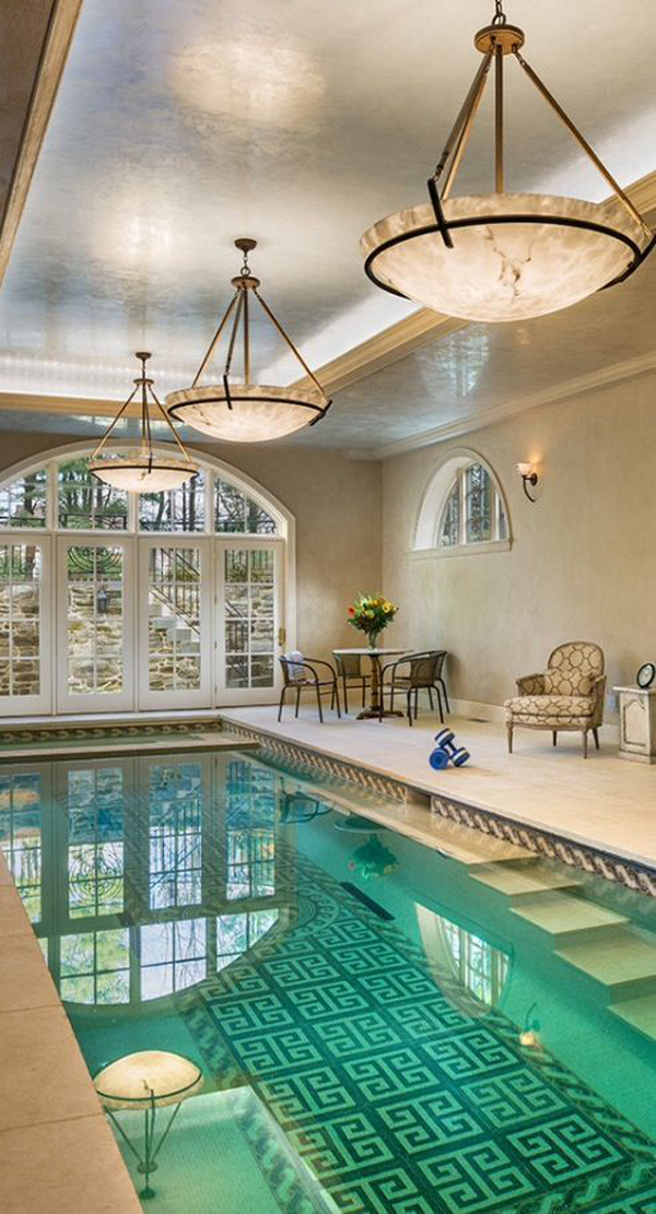 country-indoor-pool-design-ideas | Home Design And Interior on entry door designs for home, water fountain designs for home, a view designs for home, wheelchair ramp designs for home, deck designs for home, english pub designs for home, main gate designs for home, bar designs for home,