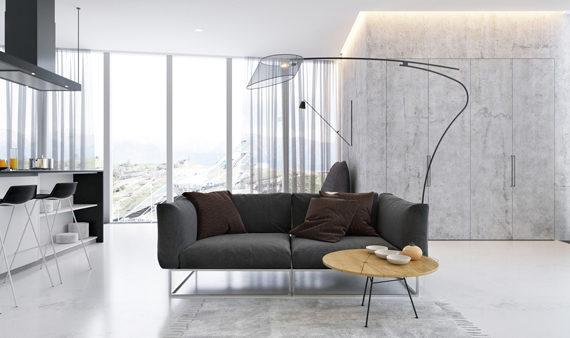 esentai-apartment-with-minimalist-style