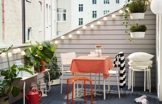 ikea-outdoor-dining-room