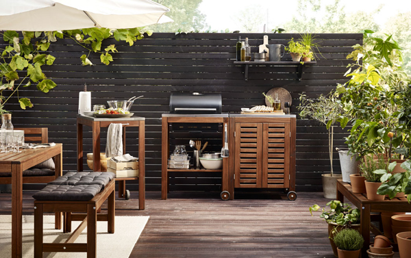27 relaxing ikea outdoor furniture for holiday every day. Black Bedroom Furniture Sets. Home Design Ideas