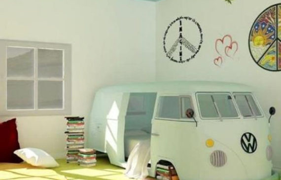 retro-vw-bus-kid-bed-designs