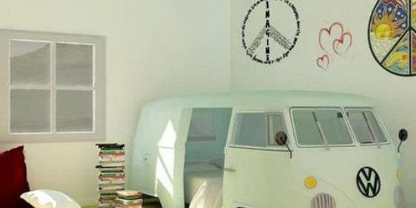 retro-vw-bus-kid-bed-designs