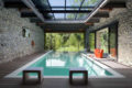 roundup-indoor-pool-designs