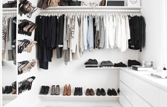 beautifuk-walk-in-closet-with-low-budget