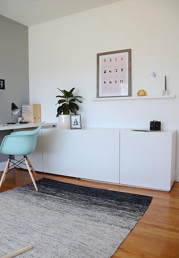 ikea-besta-bedroom-furniture   homemydesign