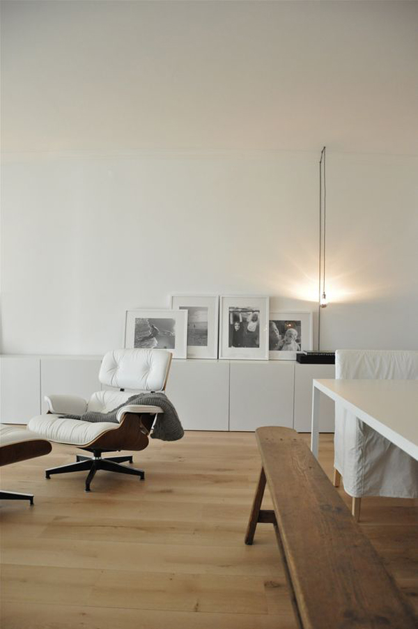 Ikea Besta Living Room Hacks