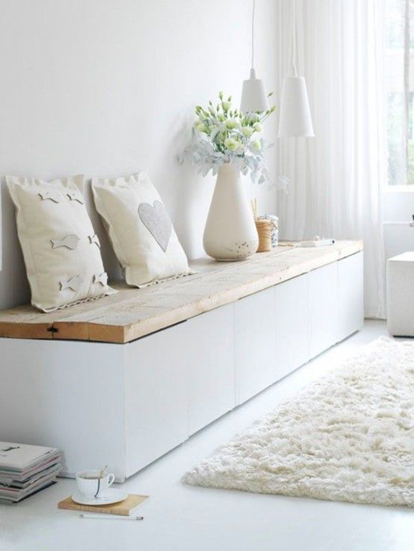 ikea-besta-unit-sofa-furniture