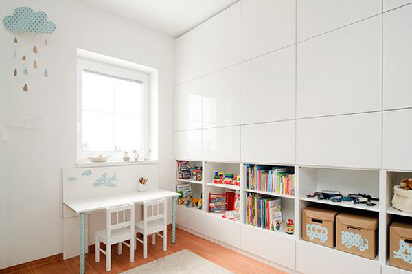 gallery of 35 tidy and stylish ikea besta units