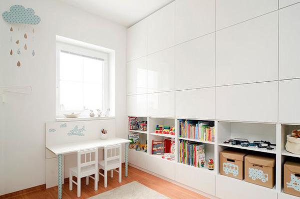 Kids-ikea-besta-unit-wall-storage