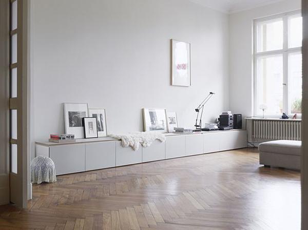 long-clean-white-ikea-besta-units,