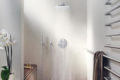 luxury-rain-shower-with-wall-storage