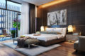 masculin-and-modern-bedroom-lights