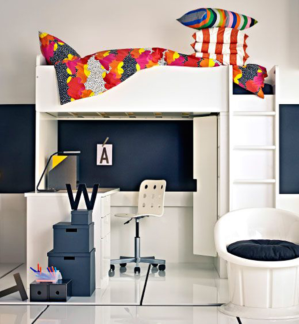 modern-IKEA-stuva-loft-bed-ideas