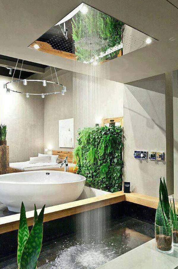 I Have Been Collecting 22 Rain Shower Design To Inspire You Find The Best Scroll Down And Get Inspired
