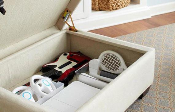 simple-diy-video-game-storage