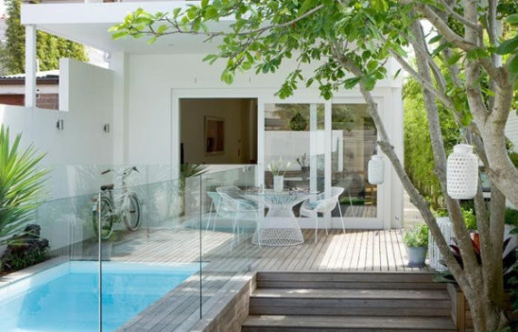 small-deck-pool-for-backyard-decor