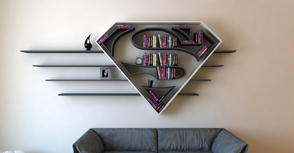 agents-of-s.h.i.e.l.d-bookshelf-designs